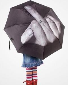 Surmonter la pluie à Paris 1101-240x300
