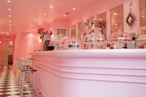 Nos cupcakes préférés dans Food cupcakes-chloe-s-011-300x200